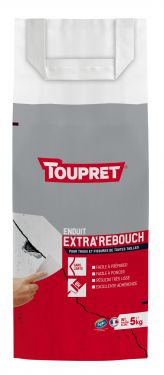 EXTRA' REBOUCH POUDRE 5KG